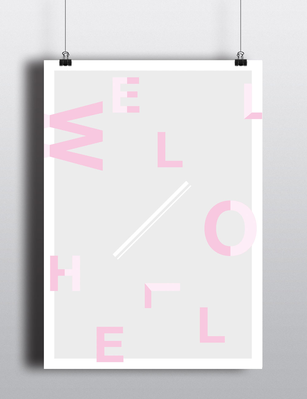 Poster_Mockup_WellHello
