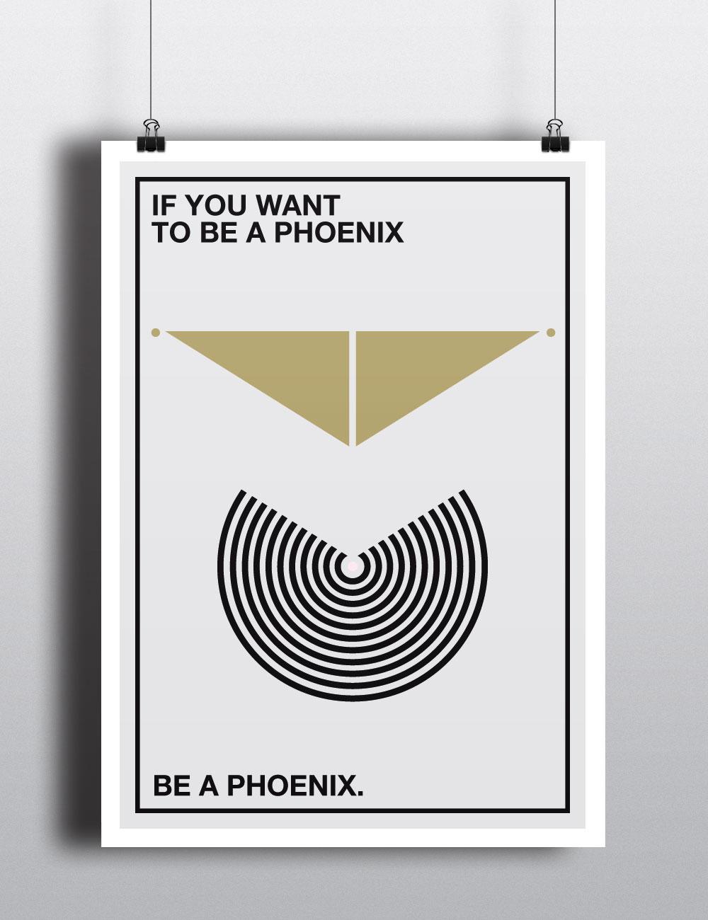 Poster_Mockup_Phoenix