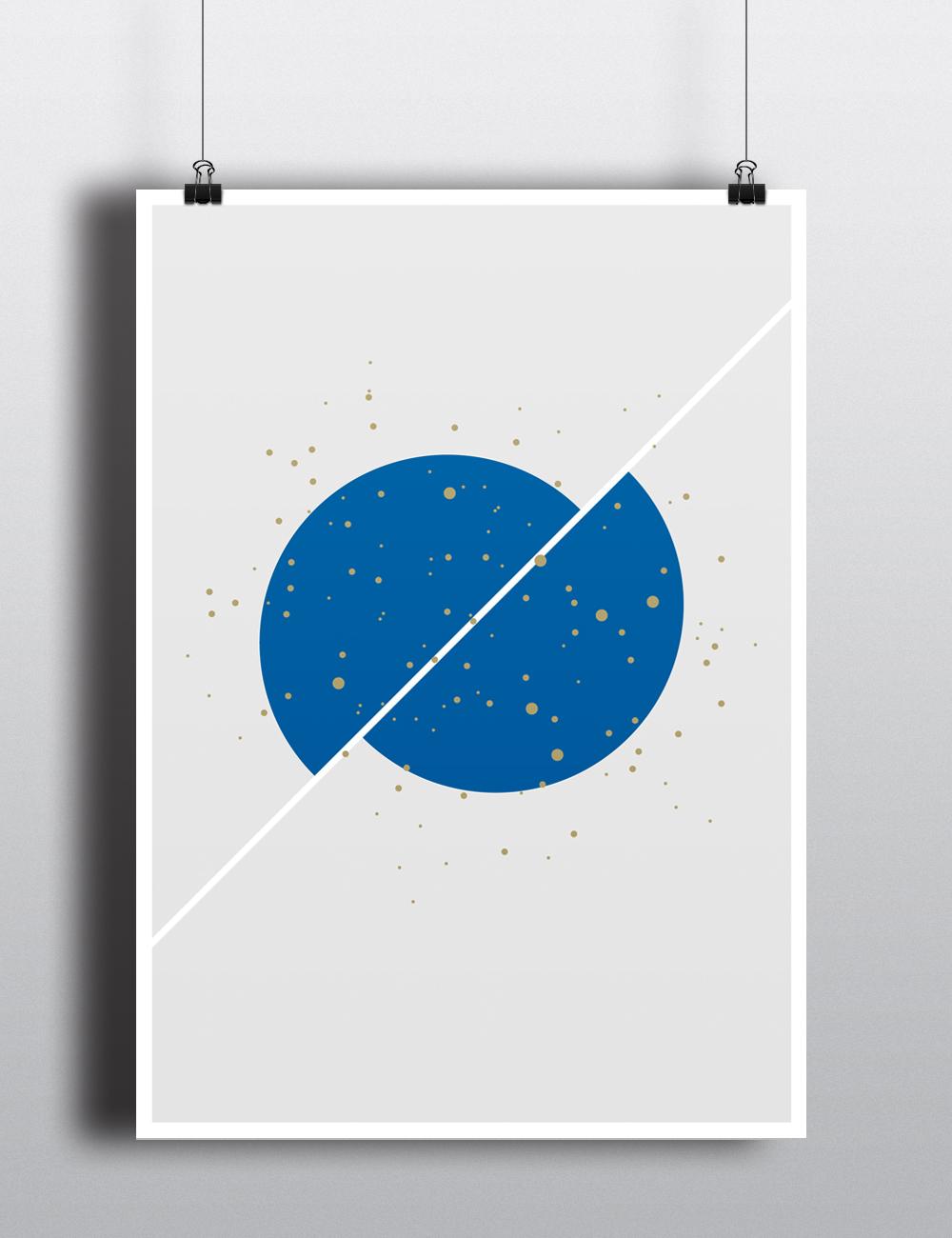 Poster_Mockup_MoveIt
