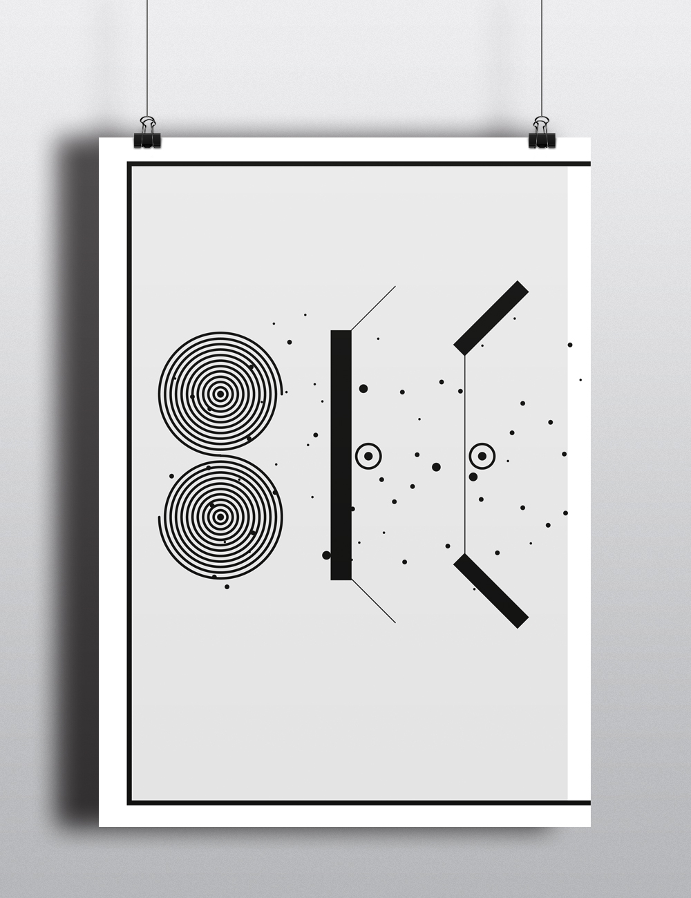 Poster_Mockup_SeeSee